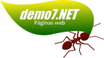 Demo7.net
